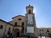 Cattedrale dei S.S. Cesidio e Rufino