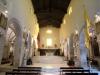 Interno della Cattedrale dei S.S. Cesidio e Rufino