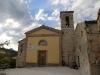 Chiesa di Precicchie