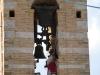 Castello di S.Giovanni D\'Avoltore