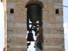 Castello di Porcarella