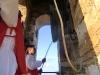 Castello di San Giovanni D\'Avoltore, vincitore del Palio