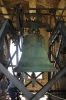 Campanone della Cattedrale di Fermo