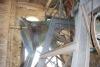 Campane della Cattedrale a distesa
