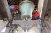 I Campanari di Gubbio