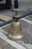 Le Campane della Pontificia Fonderia Marinelli di Agnone