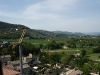 Panorama dal Campanile