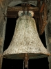 Campanone della Chiesa di San Nicola