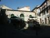 Piazza di Agnone